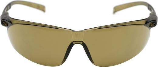 Schutzbrille 3M 7000061916 Bronze