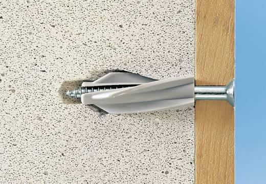 Gasbetondübel Fischer GB 14 75 mm 14 mm 050493 10 St.