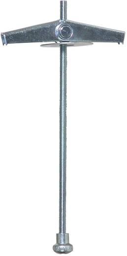 Fischer KD 3 Federklappdübel 95 mm 12 mm 080181 50 St.