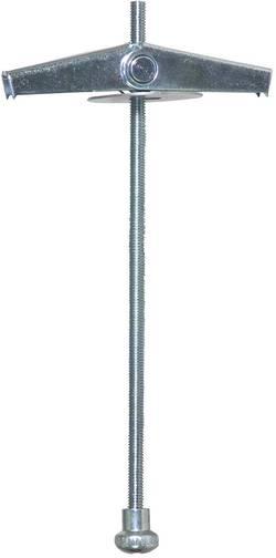 Cheville à ressort Fischer KD 4 105 mm 14 mm 080183