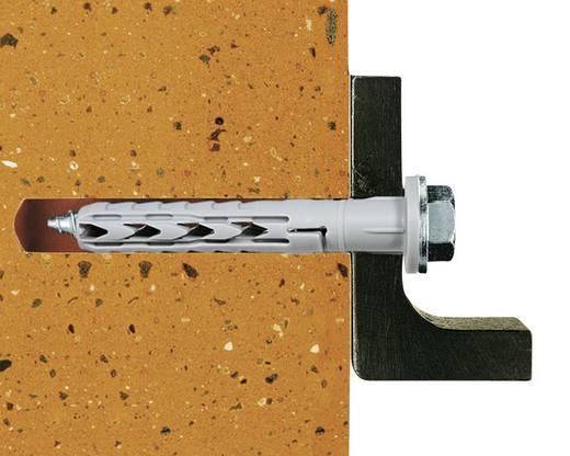Langschaftdübel Fischer SXR 10 x 100 FUS 100 mm 10 mm 046331 50 St.