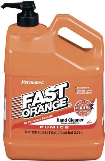 Handwaschpaste 3800 ml Fast Orange DY89011 1 St.