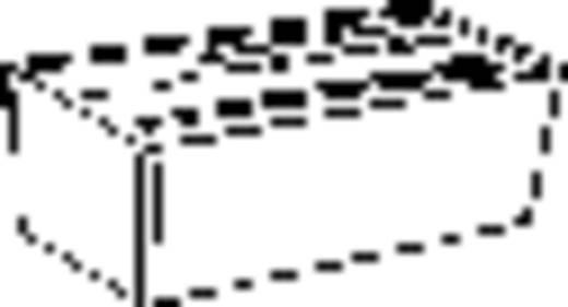 Küpper 73000 30tlg. Systemhalter-Set