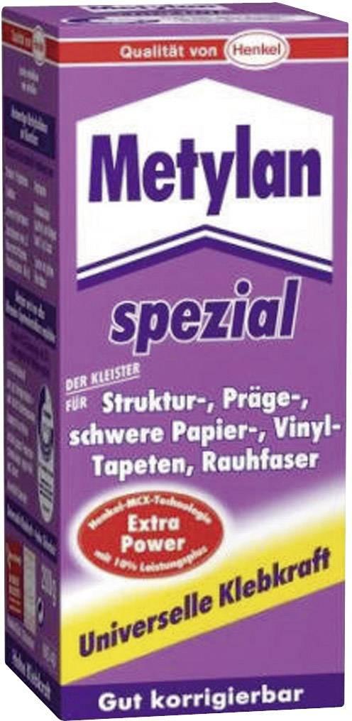 Berühmt Metylan spezial Tapetenkleister MS40 200 g kaufen &PE_09