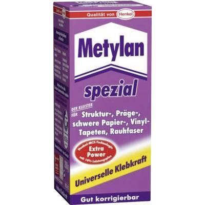 Lieblings Metylan spezial Tapetenkleister MS40 200 g kaufen @LL_15