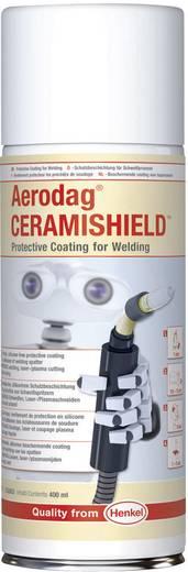LOCTITE® 1238883 Aerodag® CERAMISHIELD™ 400 ml
