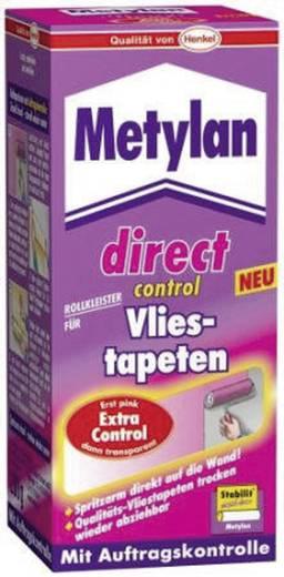 Metylan direct control Vliestapeten MDC20 200 g