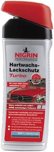 Autowachs Nigrin 72962 500 ml