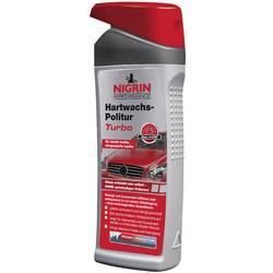 Leštidlo na auto Nigrin 72961, 500 ml