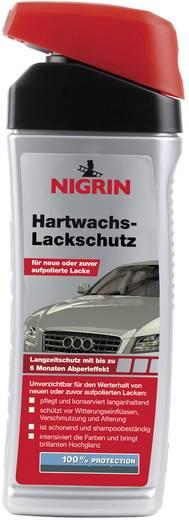 Autowachs Nigrin 72952 500 ml