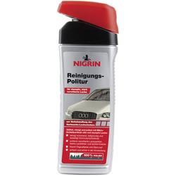 Leštidlo na auto Nigrin 72950, 500 ml