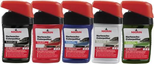 Autowachs Nigrin 72945 300 ml