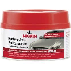 Leštidlo na auto Nigrin 72943, 250 ml