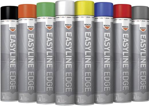 Rocol RS47004 Easyline® EDGE Linienmarkierungsfarbe Grün