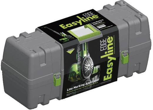 Rocol RS47010 Easyline Edge® Airflow Linien - Markierungssystem