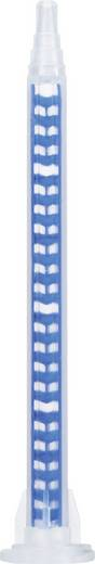 TOOLCRAFT Statikmischer 3DDM.B100b 10 St.