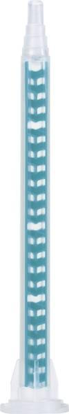 TOOLCRAFT Statikmischer 3DDM.B100gr 10 St.