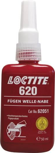 LOCTITE® 620 Fügeprodukt 234779 50 ml