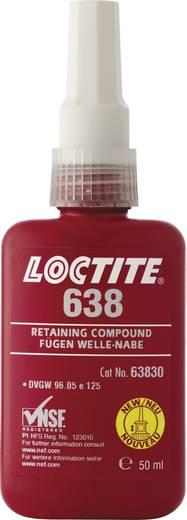 LOCTITE® 638 Fügeprodukt 1803365 50 ml