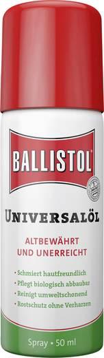 Universalöl Ballistol 21459 50 ml