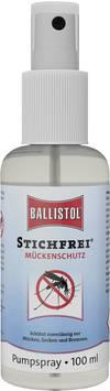 Insektenschutz-Spray Ballistol Stichfrei 26805 ...
