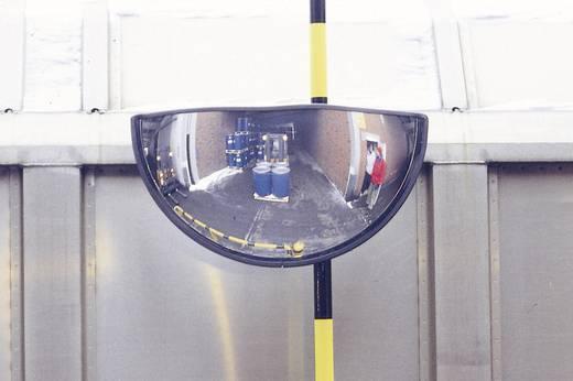 Moravia 246.17.210 HORIZONT Drei-Wege-Spiegel, Acrylglas (B x H x T) 850 x 420 x 190 mm