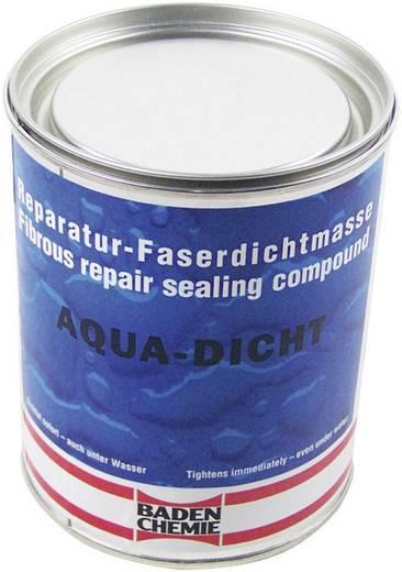 40157 Aqua Dicht Reparatur-Faserdichtmasse 1 kg