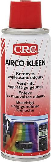 CRC 11994-AD AIRCO KLEEN Innenraumreiniger 200 ml
