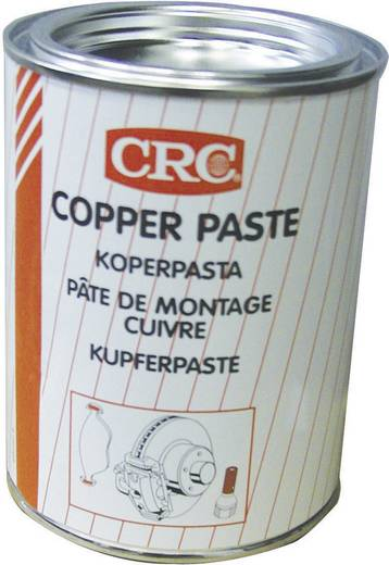 CRC 10699-AA Kupferpaste 500 g