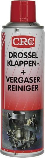 Vergaser- und Drosselklappenreiniger CRC 30491-AG 300 ml