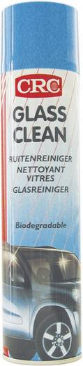 CRC 30412-AB Glass Clean Glasreiniger 400 ml