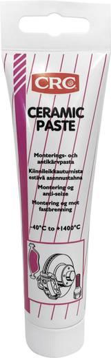 CRC 30344-AC Keramikpaste METAL FREE PASTE 100 g