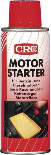 Motorstarter CRC 30638-AD 200 ml