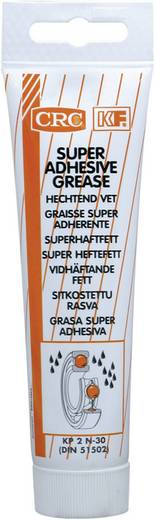 CRC 30585-AA Superhaftfett 100 ml