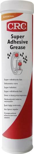 CRC 30587-AB Superhaftfett 400 g