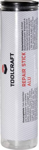 TOOLCRAFT Repair Stick Alu ESTA.56 56 g