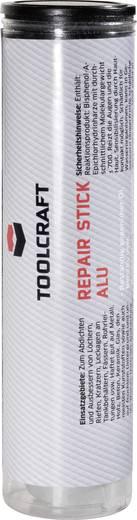 TOOLCRAFT Repair Stick Alu ESTA.56 56 g