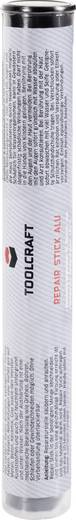 TOOLCRAFT Repair Stick Alu ESTA.114 114 g