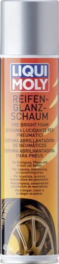 Reifenpfleger Liqui Moly 1609 400 ml