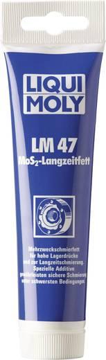 Langzeitfett + Mos2 Liqui Moly LM 47 3510 100 g