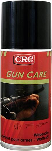 CRC 30440-AB GUN CARE Waffenöl 150 ml