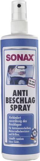 Antibeschlagspray Sonax 355041 300 ml