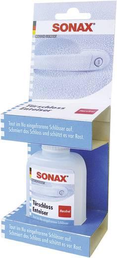 Sonax 331000 Türschlossenteiser 50 ml