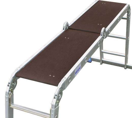 Krause 122261 Multiboard Länge: 810 mm