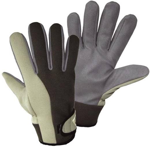 Griffy 1435 Planter Komforthandschuh Kunstleder / Elasthan Größe (Handschuhe): 10, XL
