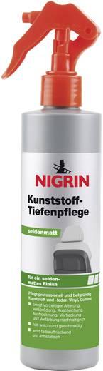 Kunststoff-Tiefenpflege seidenmatt Nigrin 74036 300 ml