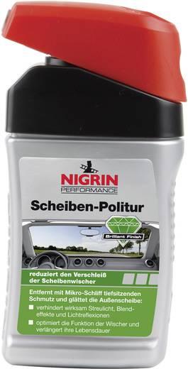 Scheibenpolitur Nigrin PERFORMANCE 73917 300 ml