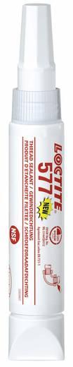 LOCTITE® 577 Rohrgewindedichtung Farbe Gelb 88563 50 ml