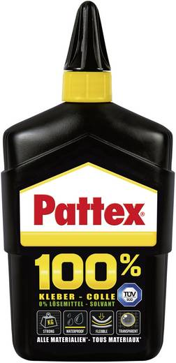 Pattex P1BC5 Kleber 100% 50 g