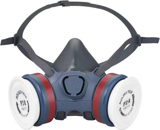 Moldex Mehrweg Halbmaske EasyLock® 7003 Gr. L 700301 1 St.